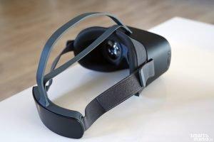 Brejlando VR 01