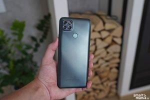 Moto G9 Power 01