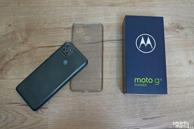 Moto G9 Power 04