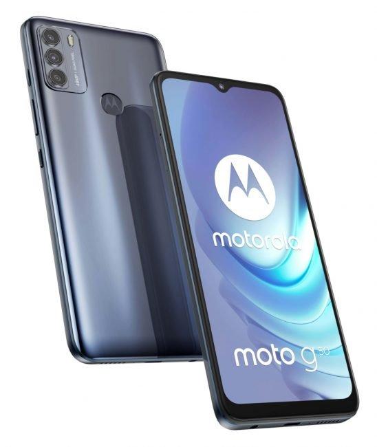 Motorola moto g50 2