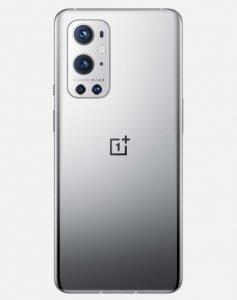 OnePlus 9 Pro 1 1