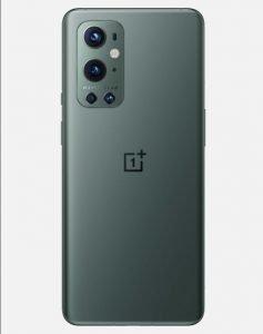 OnePlus 9 Pro 2 1