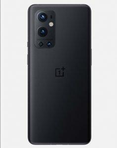 OnePlus 9 Pro 3 1