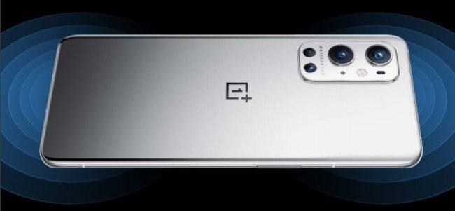 OnePlus 9 Pro 4 1