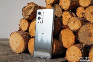 OnePlus 9 Pro 03