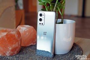 OnePlus 9 Pro 04