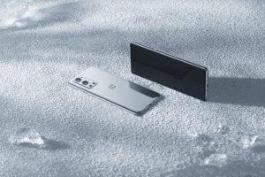OnePlus 9 Pro 4