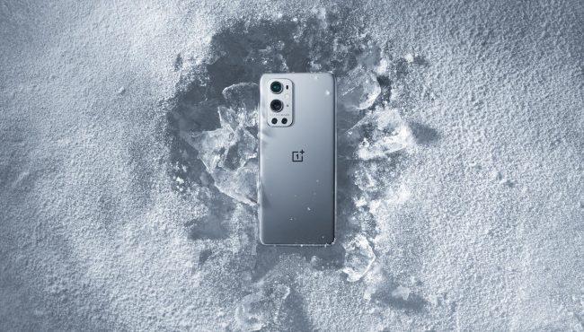 OnePlus 9 Pro clanek