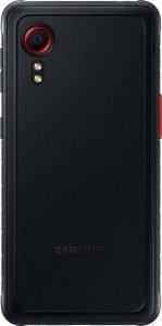 Samsung Galaxy Xcover 5 render 2