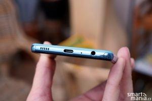 Samsung Galaxy A52 03