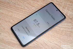 Samsung Galaxy A52 07