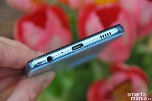 Samsung Galaxy A52 17