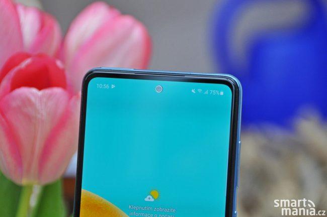 Samsung Galaxy A52 19