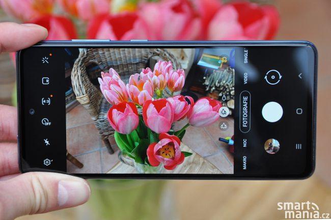 Samsung Galaxy A52 24