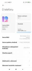 Screenshot 2021 03 14 21 17 38 973 com android settings