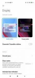 Screenshot 2021 03 14 21 19 06 231 com android settings
