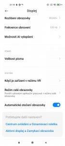 Screenshot 2021 03 14 21 19 12 829 com android settings