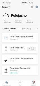 Screenshot 20210328 195347 Tesla Smart