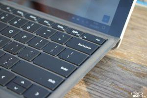 Surface Pro 7 04