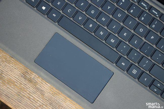 Surface Pro 7 16