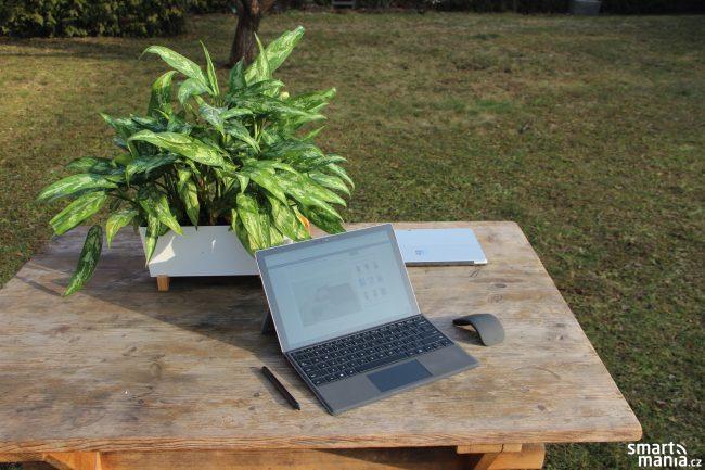 Surface Pro 7 26