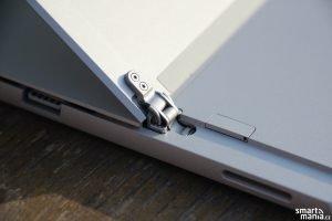 Surface Pro 7 37