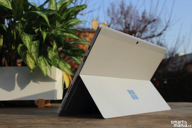 Surface Pro 7 39