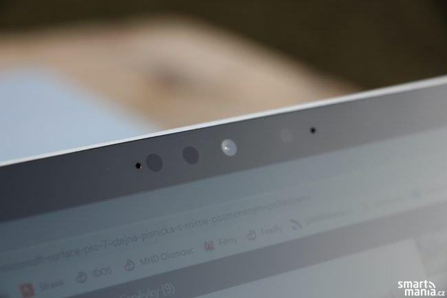 Surface Pro 7 43