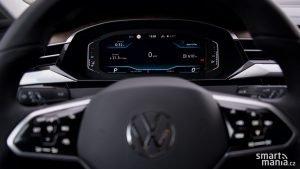 Volkswagen Arteon Shooting Brake ikonka 29