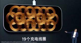 Xiaomi AirPower 1