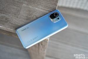 Xiaomi Mi 11 003