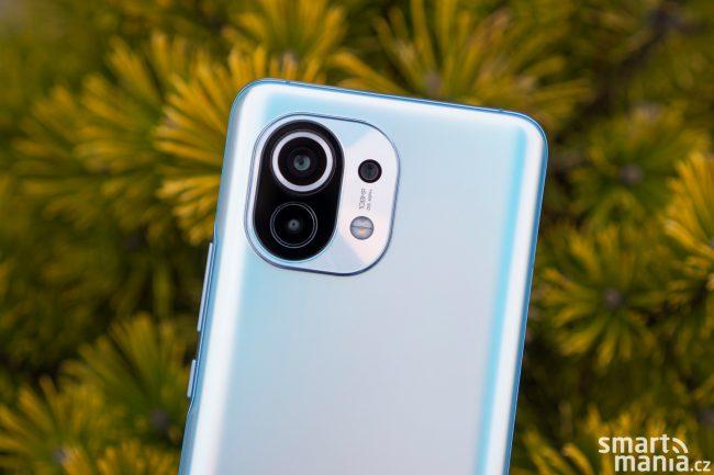 Xiaomi Mi 11 007