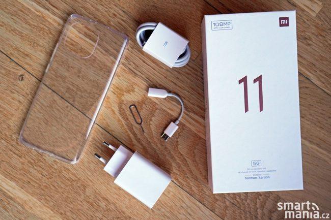 Xiaomi Mi 11 013