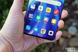 Xiaomi Mi 11 015