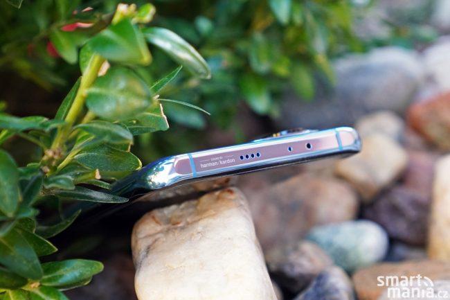 Xiaomi Mi 11 016