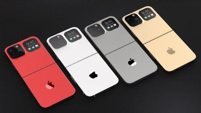 apple iphone ohebny telefon 6