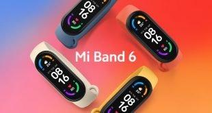 800 600 Xiaomi Mi Band 6