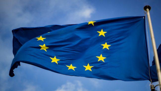 EU Evropska unie unsplash