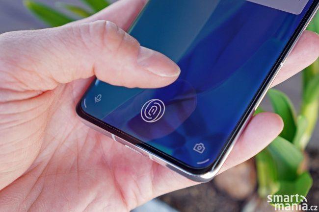 OnePlus 9 Pro 13