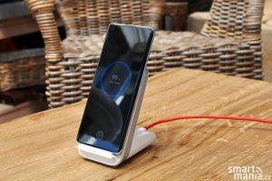 OnePlus 9 Pro 21