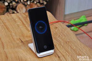 OnePlus 9 Pro 22