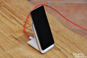 OnePlus 9 Pro 24