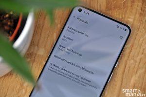 OnePlus 9 Pro 25