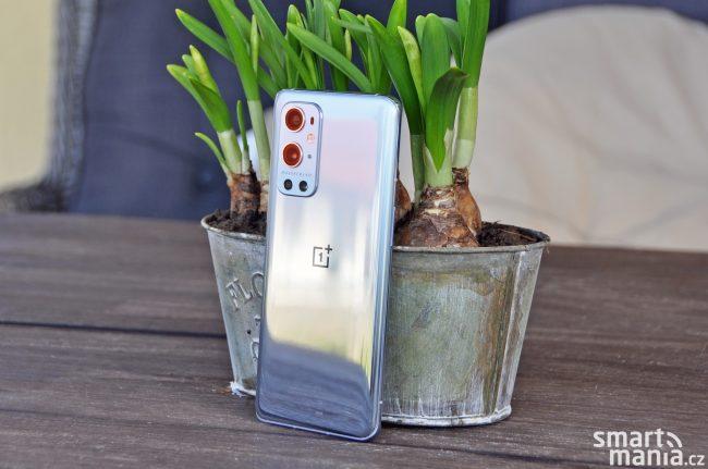 OnePlus 9 Pro 28
