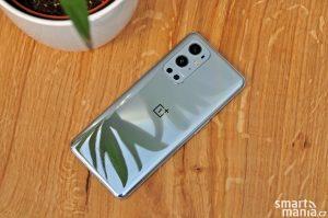 OnePlus 9 Pro 29