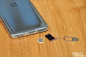 OnePlus 9 Pro 30