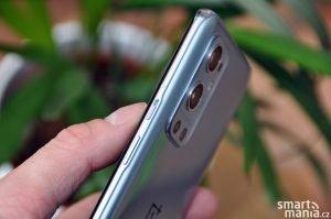 OnePlus 9 Pro 31