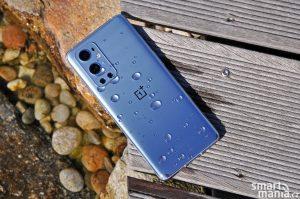 OnePlus 9 Pro 33