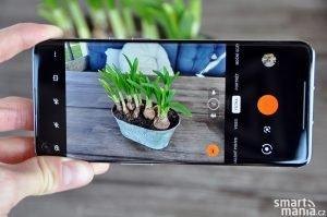 OnePlus 9 Pro 34