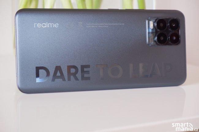 Realme 8 Pro 290